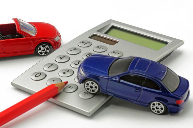 Finanzierungsangebot durch Ihr Autohaus Dendl in Dingolfing